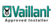 Valliant-Approved-Installer