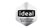 ideal-accredited-installer