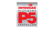 intergas-platinum-5