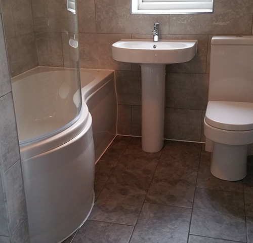 Bathroom-Installation-Rotherham