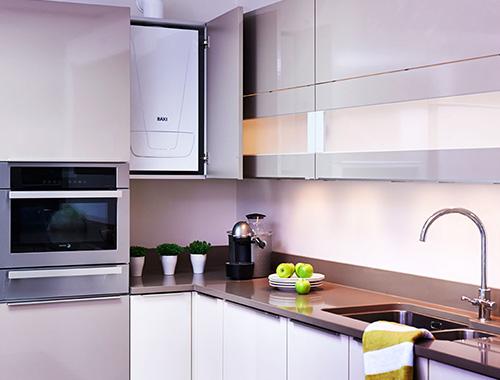 Boiler-Installation-in-Rotherham