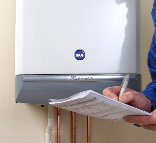 Boiler-Repairs-in-Rotherham