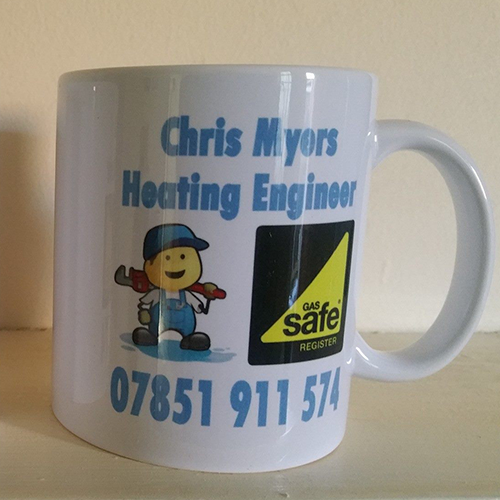 Chris-Myers-Heating-Engineer-About-Us