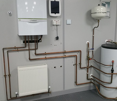 Energy-Efficient-Boiler-Installation-Rotherham