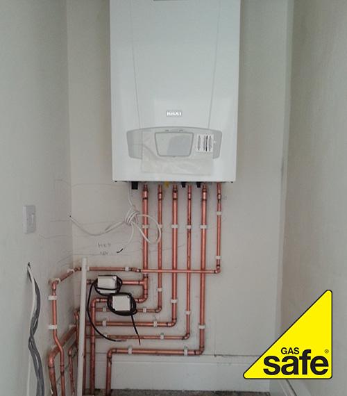Gas-Safe-Boiler-Installation-Wath