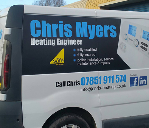 Why-Choose-Chris-Myers-Heating-Engineer