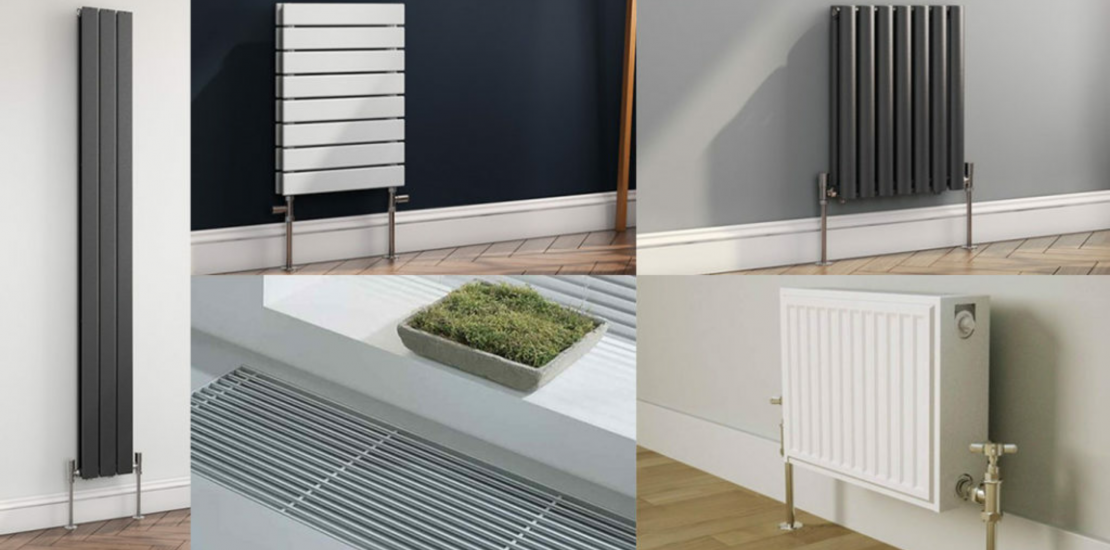 radiators barnsley rotherham sheffield doncaster